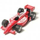 Dan Wheldon - Target Chip Ganassi Racing 1/64 IRL Car 2006 IndyCar Garage Series
