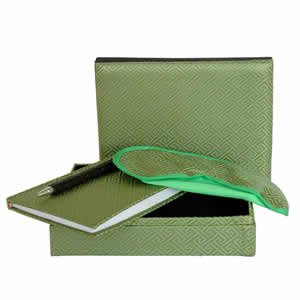 Journaling Dream Kit - Small - Sage