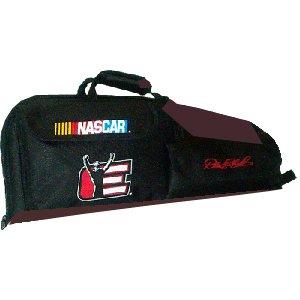 #8 Dale Earnhardt, Jr. Red Paintball Gun Case