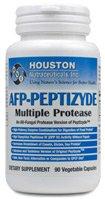 AFP-Peptizyde
