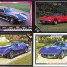1969 69 CHEVY CORVETTE 427 L88 L89 VETTE COLLECTOR