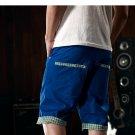 2504100011 Mens casual short pants