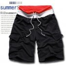 2504100030 Mens sporty short  pants