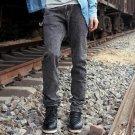 2604100014 Mens long jeans