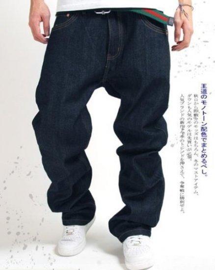 2604100029 Mens jeans