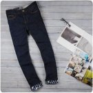 2604100040 Mens casual pants
