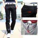 2604100044 Mens casual pants