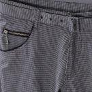 2604100053 Mens casual pants
