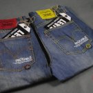 2604100067 Mens denim pants