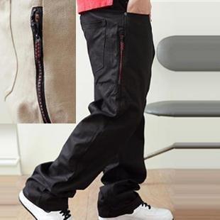 2604100076 casual pants