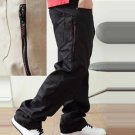 2604100076 casual pants