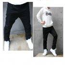 2604100080 casual pants