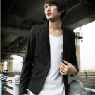 2804100001 Mens casual suit