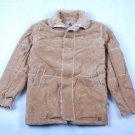 2804100019 Mens heavy jacket