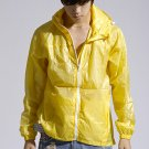2804100026 Mens casual outerwear