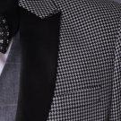 2804100052 Mens casual suit