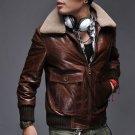 2804100059 Mens boast jacket