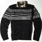 2804100068 Mens casual sweater