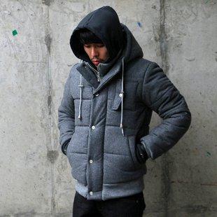 2804100071 Mens casual jacket