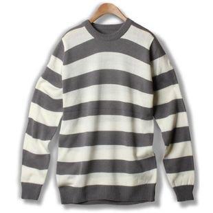 2804100079 Mens casual sweater