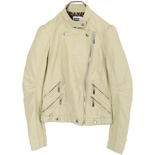 2804100083 Mens casual boast jacket