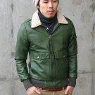 2804100084 Mens boast jacket
