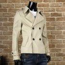 2804100085 Mens casual jacket