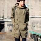 2804100087 Mens casual outerwear