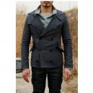2804100088 Mens casual outerwear