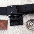 2904100003 fashion belt