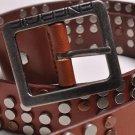 2904100008 leather belt