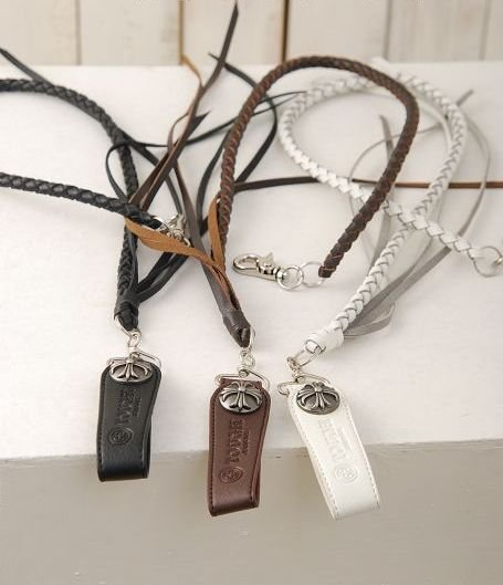 2904100014 accessories chain