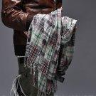 2904100018 fashion neckerchief