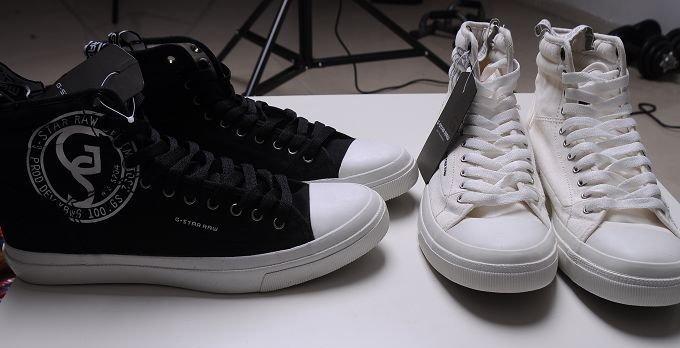 2904100022 cloth shoes