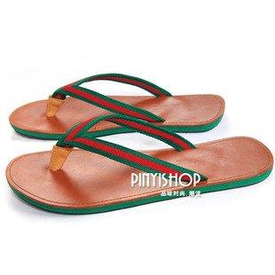 2904100024 flip-flops
