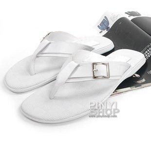 2904100026 flip-flops