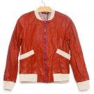 2804100023 Mens casual jacket