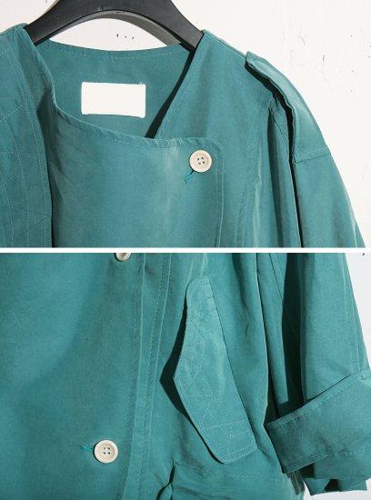 1005100004 lady casual jacket