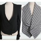 1005100005 lady casual jacket