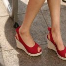 0705100008 lady casual shoes