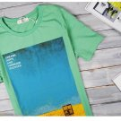 2804100116 Mens casual tee