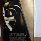 VHS FIRST 3 MOVIES COLLECTABLE