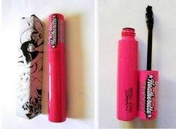Mac Heatherette eyeliner