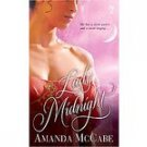 Lady Midnight (Signet Eclipse) (Paperback) by Amanda McCabe , 0451215036 , SKU 25