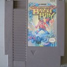 Adventures of Bayou Billy (Nintendo 1988) NES cart only