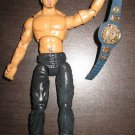 WWE Jakks figure  DAVE BATISTA action figure series ?