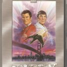 Star Trek IV The Voyage Home Collector's Edition DVD 2d