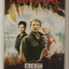 PRIMEVAL - BBC sci fi TV show -  fridge magnets