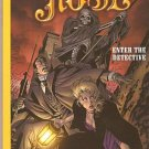Ruse by Jackson Guice, Mark Waid (2003) Crossgen TPB