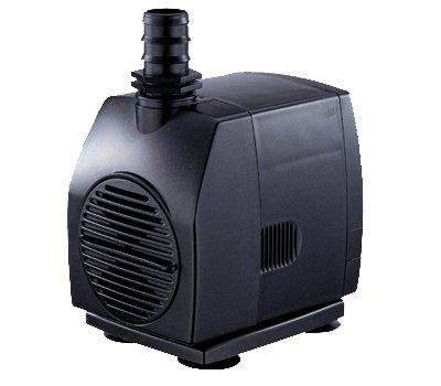 1200 GPH Submersible Fountain / Aquarium Pump - WP-3500